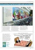 AFSHIN ELLIAN Ik ben herboren In tIlburg ... - Tilburg University - Page 5
