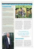 AFSHIN ELLIAN Ik ben herboren In tIlburg ... - Tilburg University - Page 6
