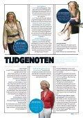 AFSHIN ELLIAN Ik ben herboren In tIlburg ... - Tilburg University - Page 7