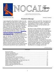 September-October 2006 - Get a Free Blog