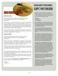Loop - SJRVFF - Page 3