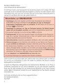 Volkshochschulprogramm Sommersemester 2011 - Waidhofen an ... - Seite 2