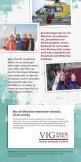 Sternsinger-ABC für Begleitpersonen - Dreikönigsaktion - Seite 2