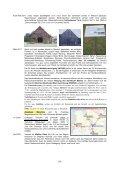 275 Anf.Jan.2011 ist der strenge Winter vorbei. Es bleibt ... - Mardorf - Seite 2