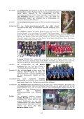 275 Anf.Jan.2011 ist der strenge Winter vorbei. Es bleibt ... - Mardorf - Seite 3