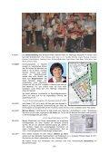 275 Anf.Jan.2011 ist der strenge Winter vorbei. Es bleibt ... - Mardorf - Seite 4