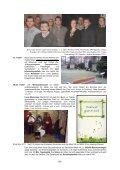 275 Anf.Jan.2011 ist der strenge Winter vorbei. Es bleibt ... - Mardorf - Seite 6