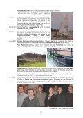 275 Anf.Jan.2011 ist der strenge Winter vorbei. Es bleibt ... - Mardorf - Seite 5