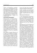 Gestaltungslinien für Sicherheit und Datenschutz - Alcatel-Lucent ... - Seite 5