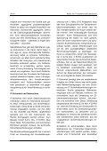 Gestaltungslinien für Sicherheit und Datenschutz - Alcatel-Lucent ... - Seite 6