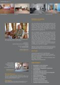 BAUHERREN-REPORT - Direktparkett - Seite 2