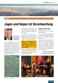 unsere heimat - VP Breitenfurt - Page 5