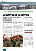 unsere heimat - VP Breitenfurt - Page 6