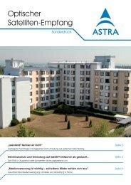 Bestand - Astra