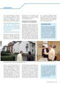 Bestand - Astra - Page 3