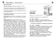 Mitteilungsblatt - 18.11.2012 (77 KB) - .PDF