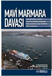 134-mavi-marmara-hukuk-raporu-10-aralik-2012-mavi-marmara-hukuk-raporu