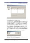Kikusui IVI-COM Driver Guidebook (Config Utility) - KIKUSUI Home ... - Page 7