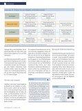 Die Alltagstauglichkeit eines Portals entscheidet ... - Kmu-Magazin - Seite 3
