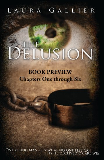 The-Delusion-Book-Preview-e-version2
