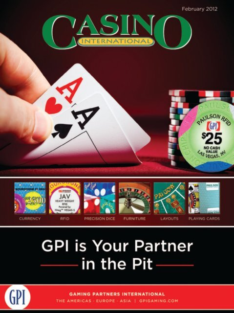 card games online gambling ministerial
