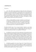 The Queen ex parte Mario Hoffmann - Judicial Committee of the ... - Page 3