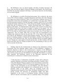 The Queen ex parte Mario Hoffmann - Judicial Committee of the ... - Page 4