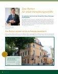 Auf Immobilien-Jagd - Becker Immobilien - Seite 2