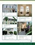 Auf Immobilien-Jagd - Becker Immobilien - Seite 3