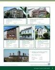 Auf Immobilien-Jagd - Becker Immobilien - Seite 5