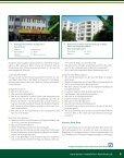Auf Immobilien-Jagd - Becker Immobilien - Seite 7