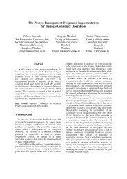 Kasiphan Masakul.pdf