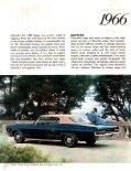 66 Sales Brochure - Antech Labs, Inc - Page 2