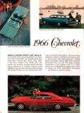 66 Sales Brochure - Antech Labs, Inc - Page 4