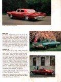 66 Sales Brochure - Antech Labs, Inc - Page 5