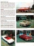 66 Sales Brochure - Antech Labs, Inc - Page 7