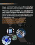 Embedded Systems - Page 2