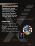 Embedded Systems - Page 7