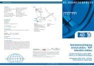 Programm - ITG Salzburg