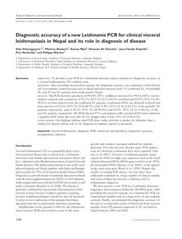 Screening for Colon Cancer by Using a Computed Tomographic Scan Without a Laxative