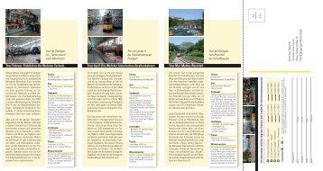 3-Löwen-Clubtouren 2013 [PDF 1 MB] - Nahverkehrsgesellschaft ...