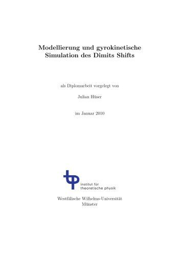 download Adequate Modeling of Systems: Proceedings of the International Working Conference on Model Realism