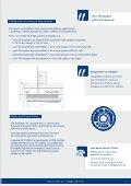 Freestyle GPC - Grupo Biomaster - Page 5