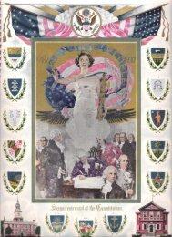 Freemason and the U.S. Foundation