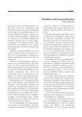 Flexibilisierung des Schienenverkehrs durch Telematik - Seite 6