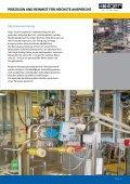 Kilger GmbH ServicePartner - (Prospekt) - Seite 3