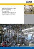 Kilger GmbH ServicePartner - (Prospekt) - Seite 5