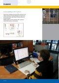 Kilger GmbH ServicePartner - (Prospekt) - Seite 6