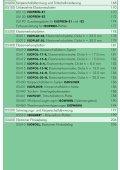 Körperschalldämmung und Trittschallminderung - Bieri Baumaterial ... - Seite 2