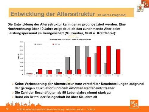 Folien zum Vortrag - Fh-guestrow.de